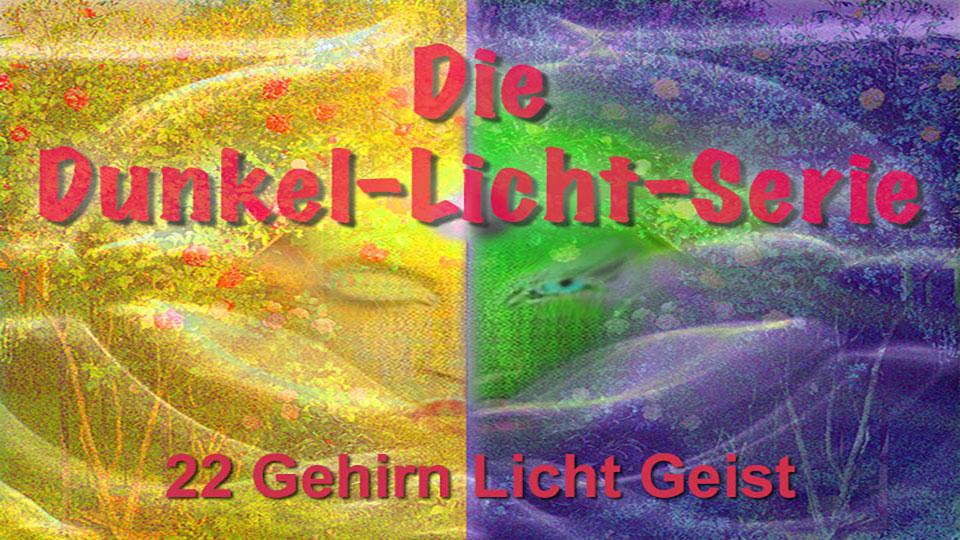 Fein Lichter In Serie Ideen - Elektrische Schaltplan-Ideen ...